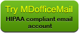 Free Trial of HIPAA Compliant Email Service