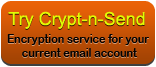 HIPAA Email Encryption Service Free Trial