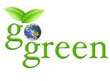 Go green with HIPAA compliant email